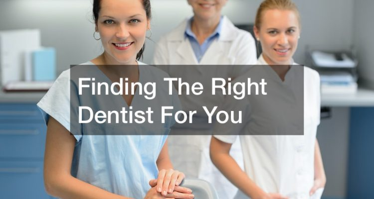 the best rated dentist office near me